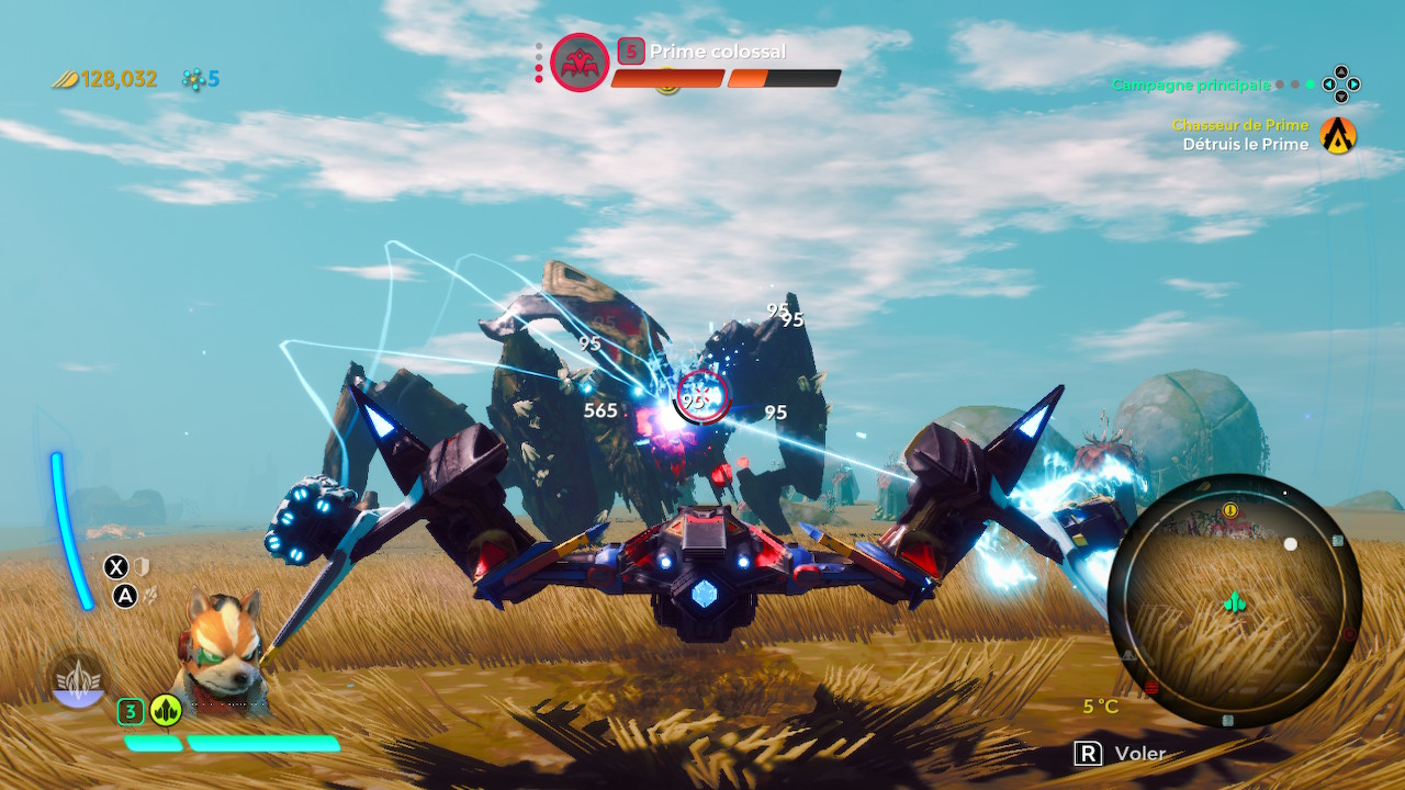 Starlink-BattleforAtlas Switch Test 091