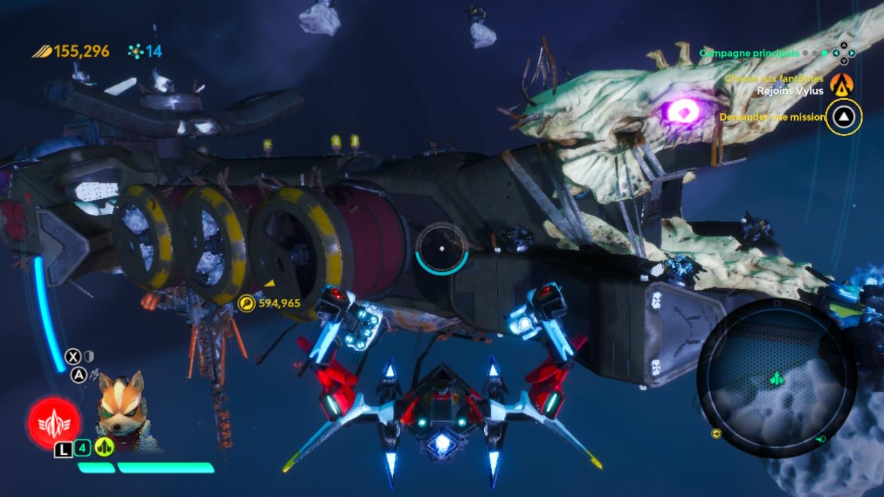 Starlink-BattleforAtlas Switch Test 093