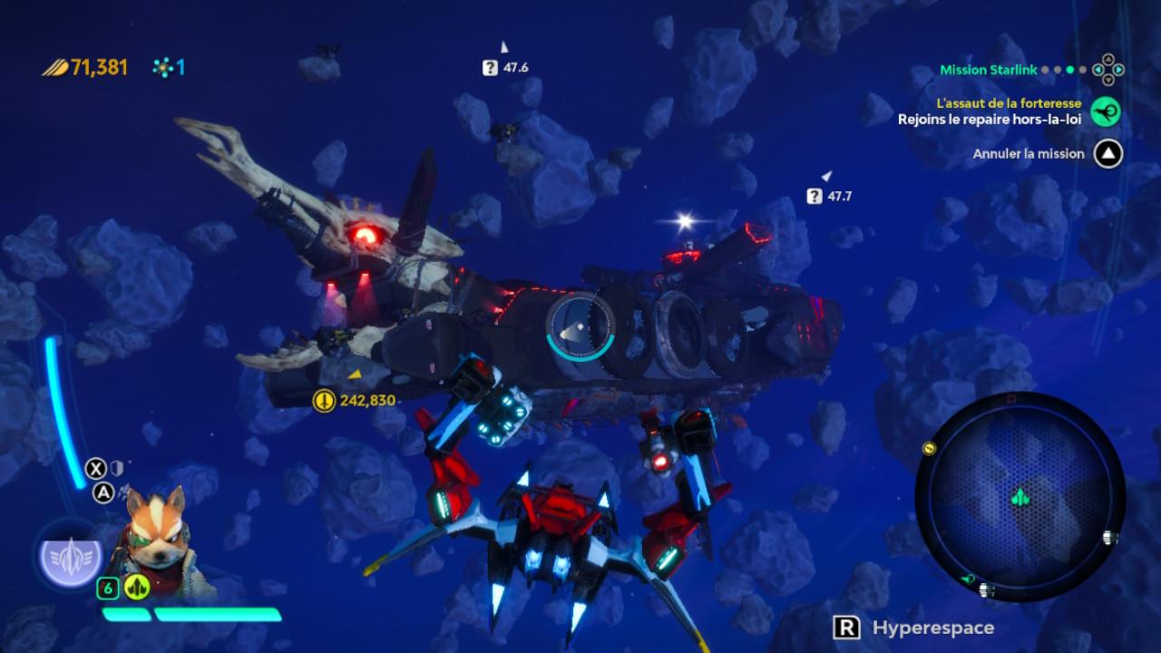 Starlink-BattleforAtlas Switch Test 095