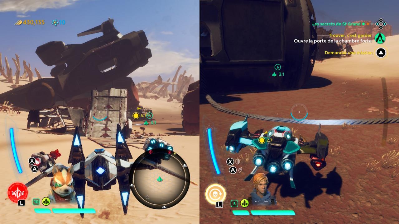 Starlink-BattleforAtlas Switch Test 106