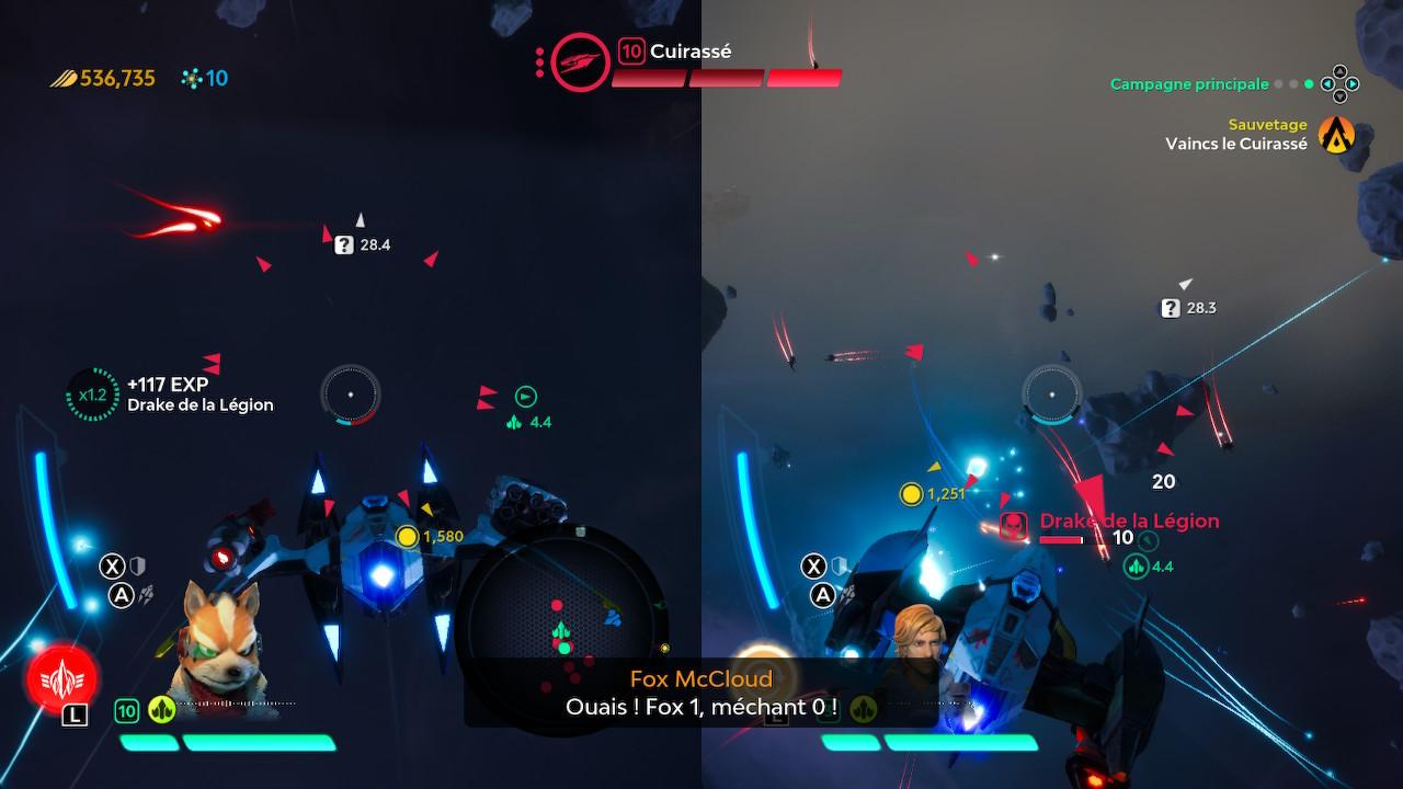 Starlink-BattleforAtlas Switch Test 108