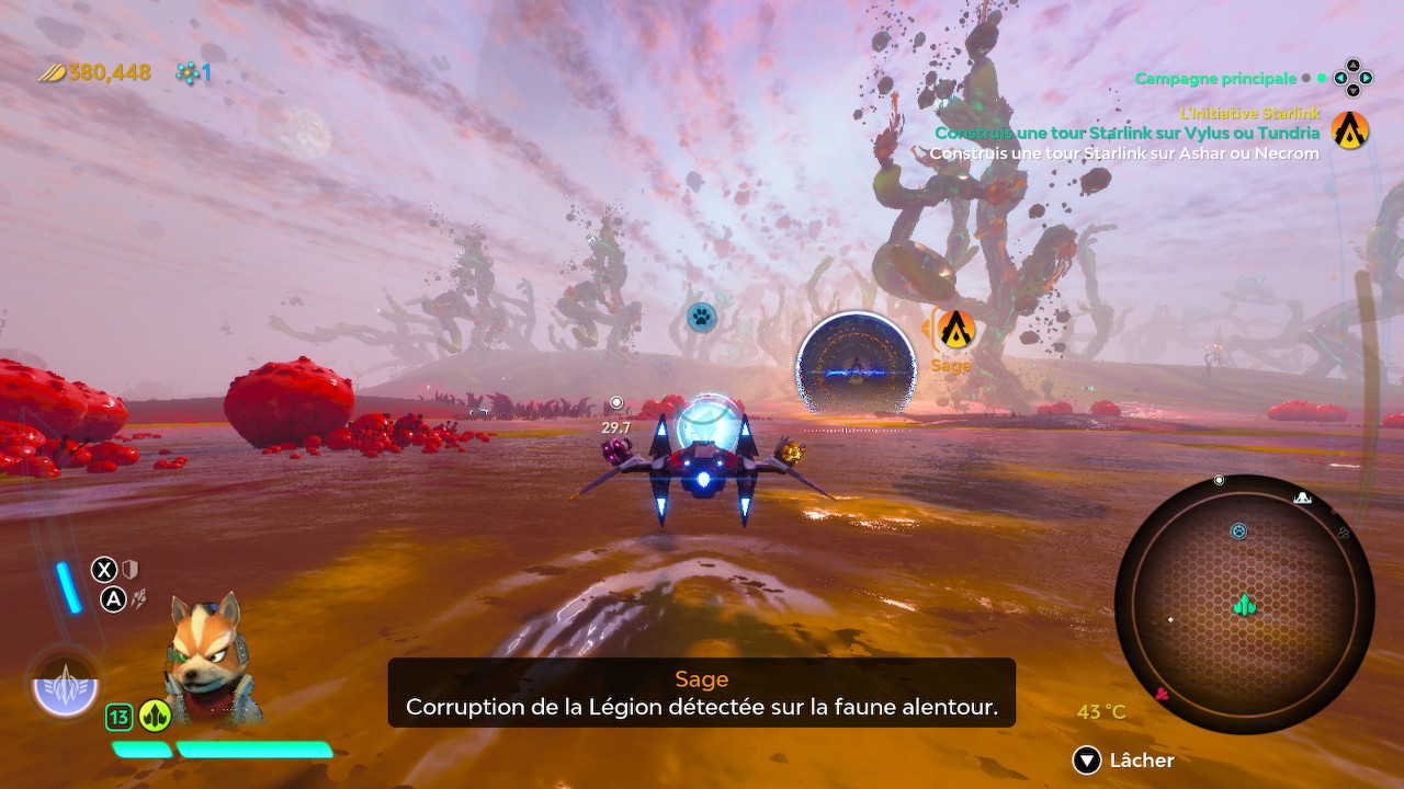 Starlink-BattleforAtlas Switch Test 117
