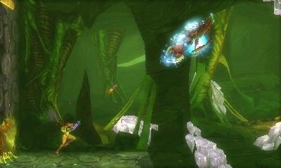 Metroid-SamusReturns 3DS Editeur 002