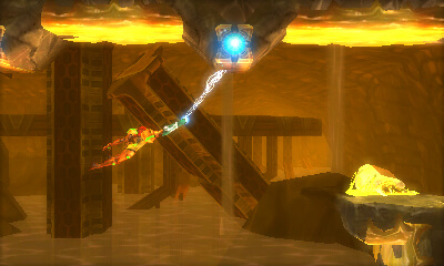Metroid-SamusReturns 3DS Editeur 005