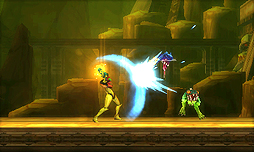 Metroid-SamusReturns 3DS Editeur 006