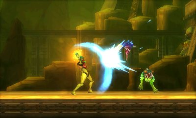 Metroid-SamusReturns 3DS Editeur 007