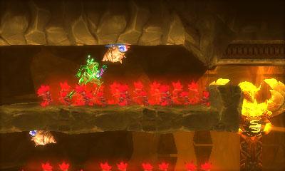 Metroid-SamusReturns 3DS Test 008