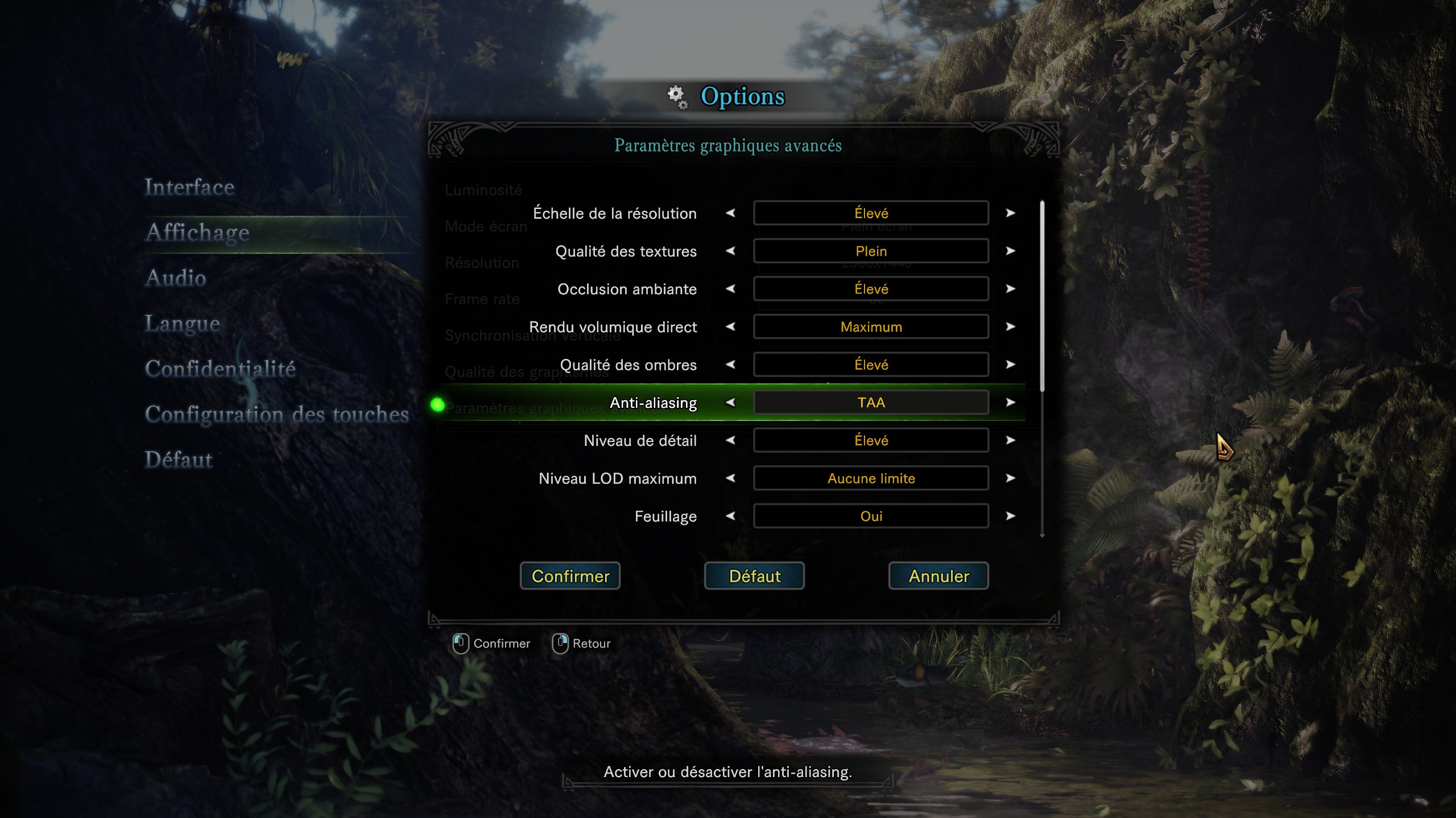 MonsterHunterWorld PC Test 015