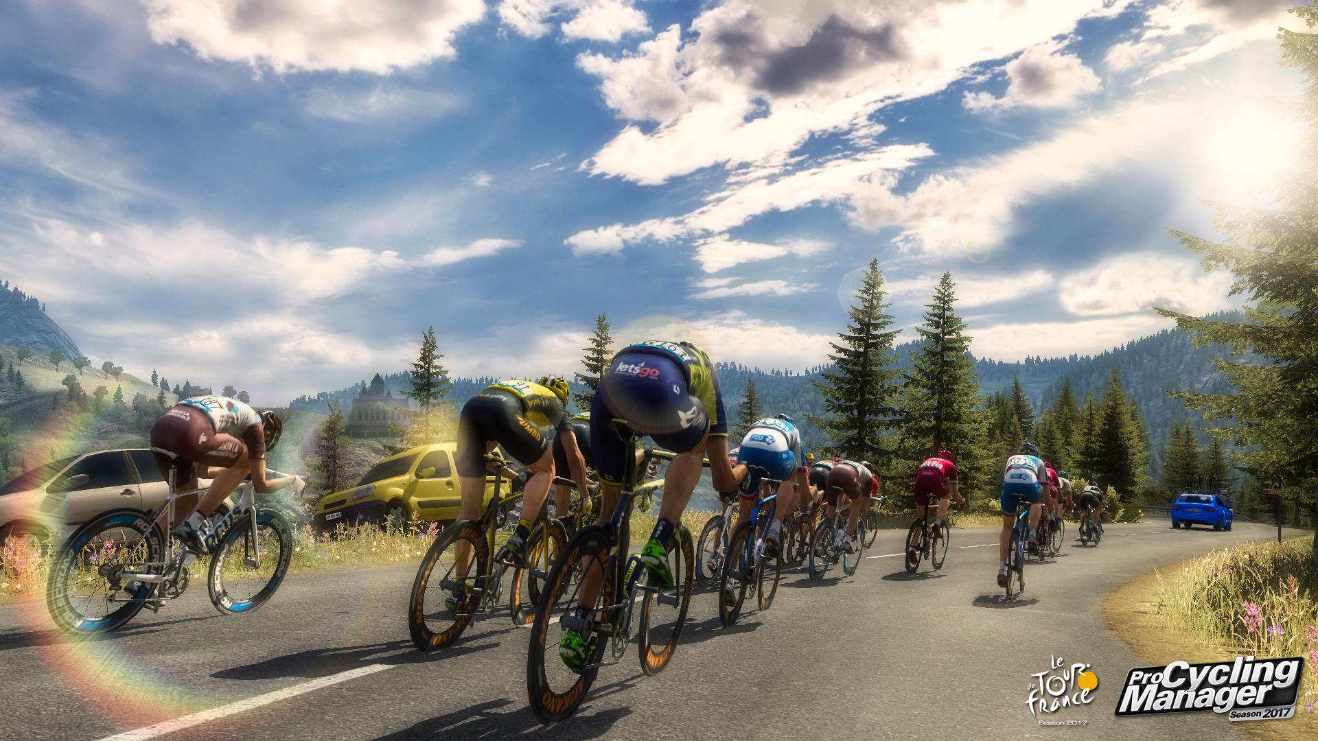 ProCyclingManager2017 PC Editeur 004