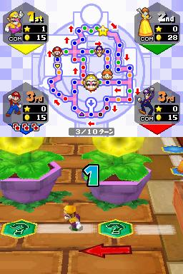 MarioPartyDS DS Edit 014