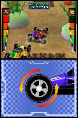 MarioPartyDS DS Edit 016