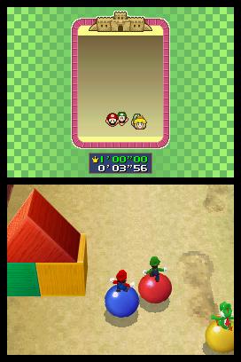 MarioPartyDS DS Edit 022