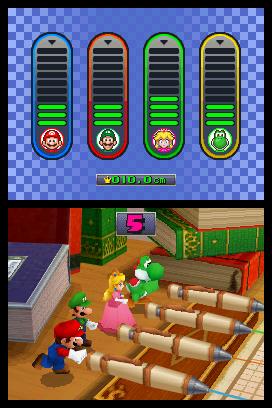 MarioPartyDS DS Edit 024