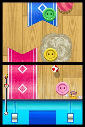 MarioPartyDS DS Edit 027