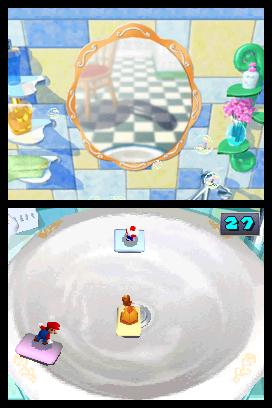 MarioPartyDS DS Edit 028