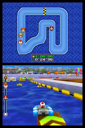 MarioPartyDS DS Edit 030