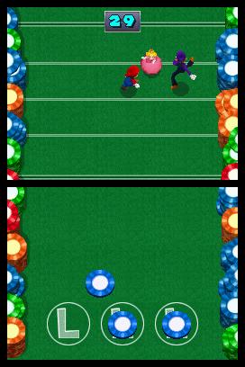 MarioPartyDS DS Edit 033