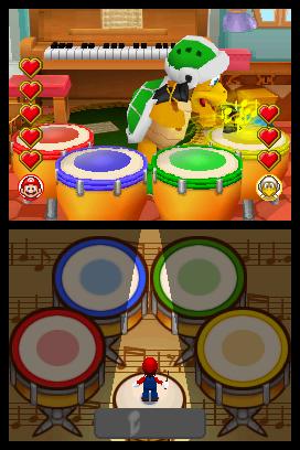 MarioPartyDS DS Edit 041