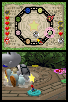 MarioPartyDS DS Edit 047