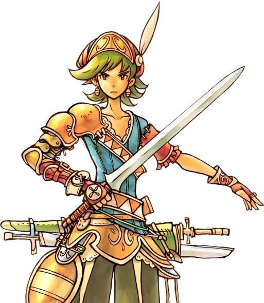 Heroesofmana DS visuel 003