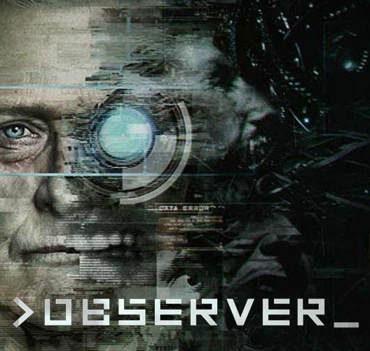 Observer Multi Jaquette 001