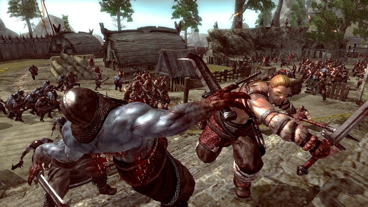 VikingBattleForAsgard Multi Ed005