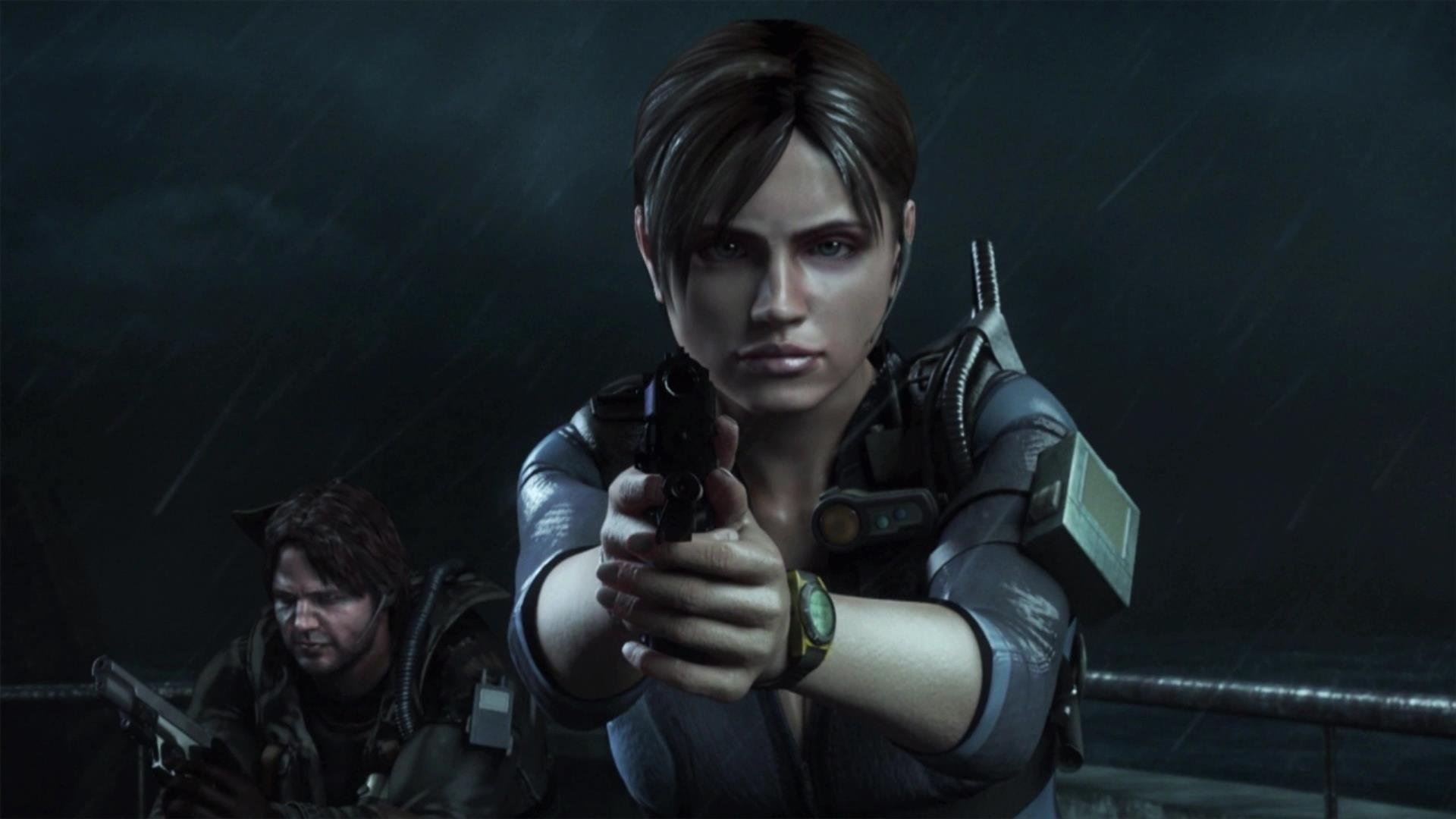 ResidentEvil-Revelations Switch Test 001