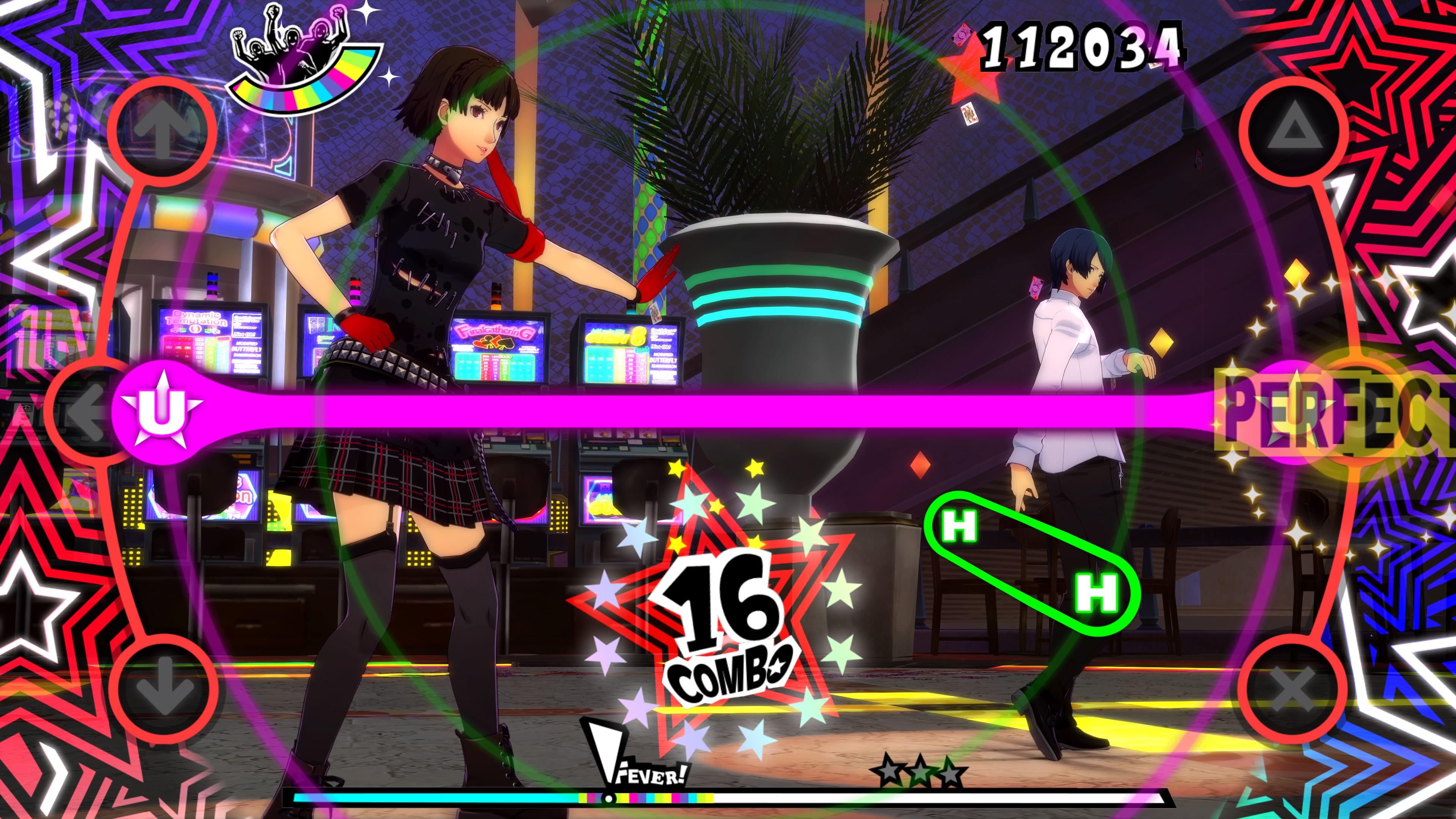 Persona5DancingStarNight PS4 Test 002