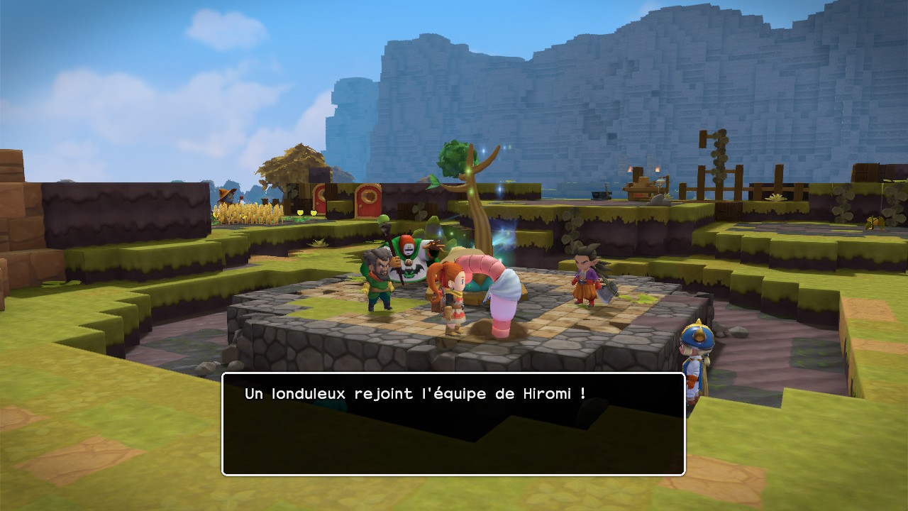 DragonQuestBuilders2 Switch Test 004