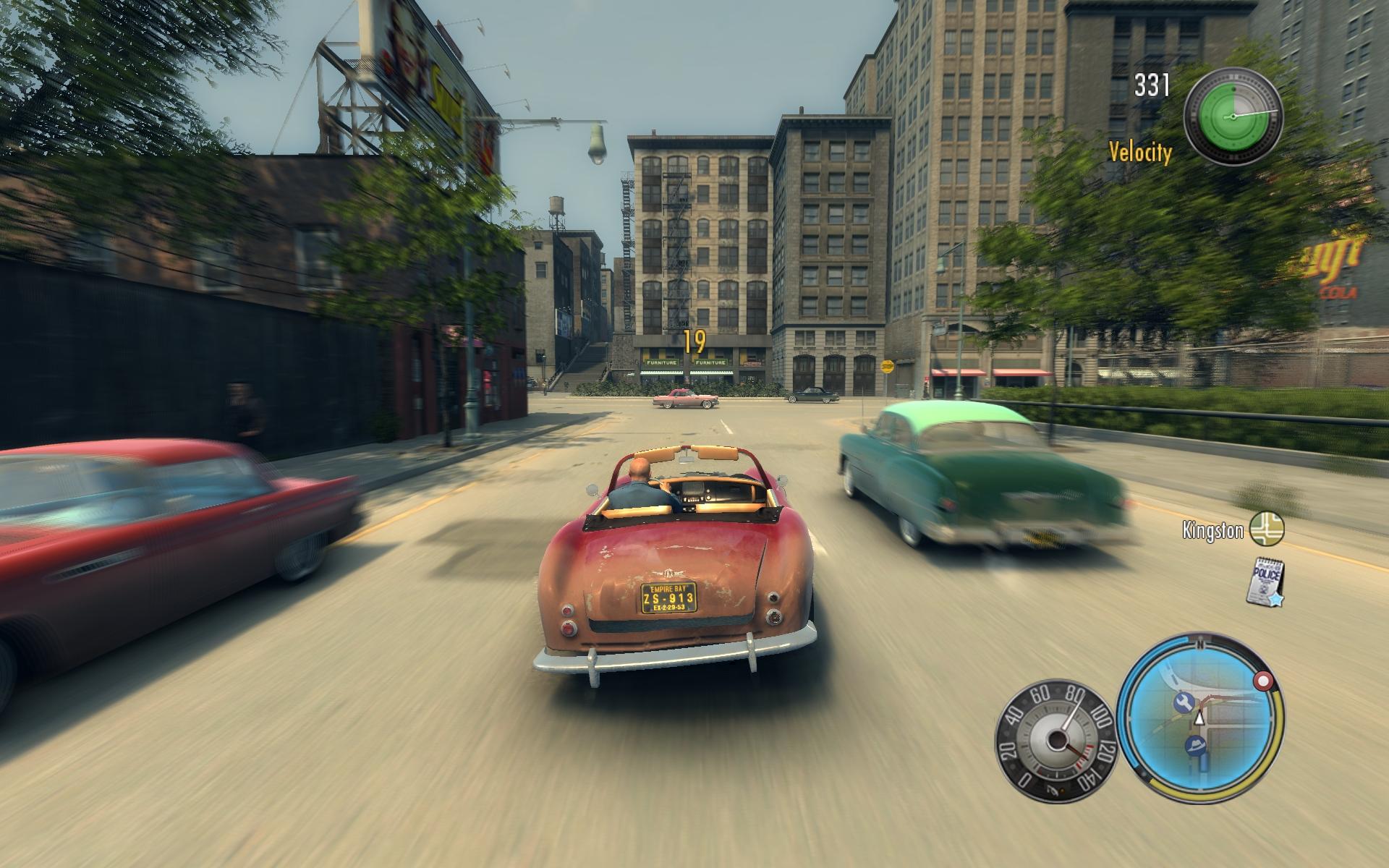 MafiaII DLC Multi Edit002