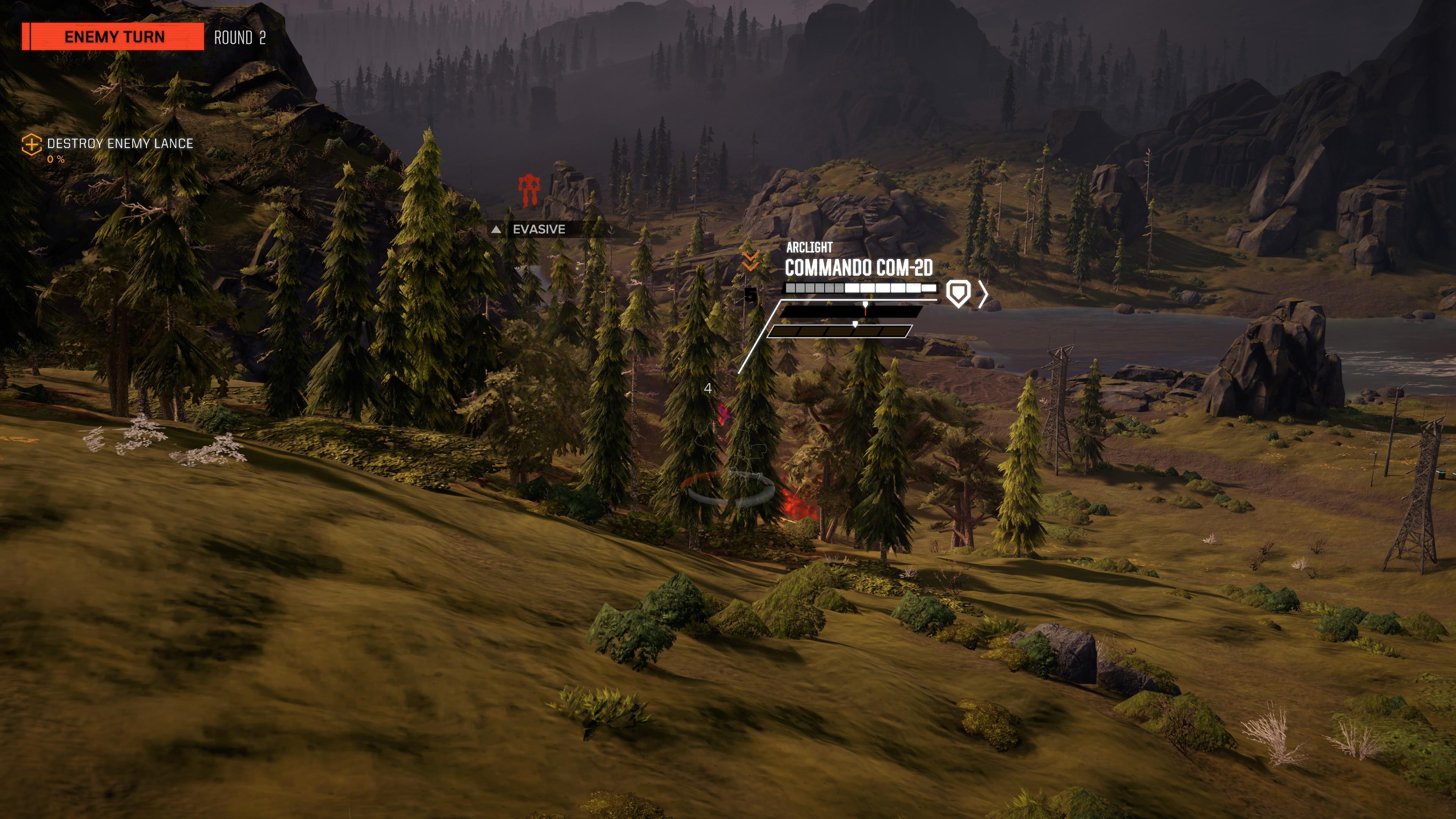 Screenshot-Test-BattleTech -1-