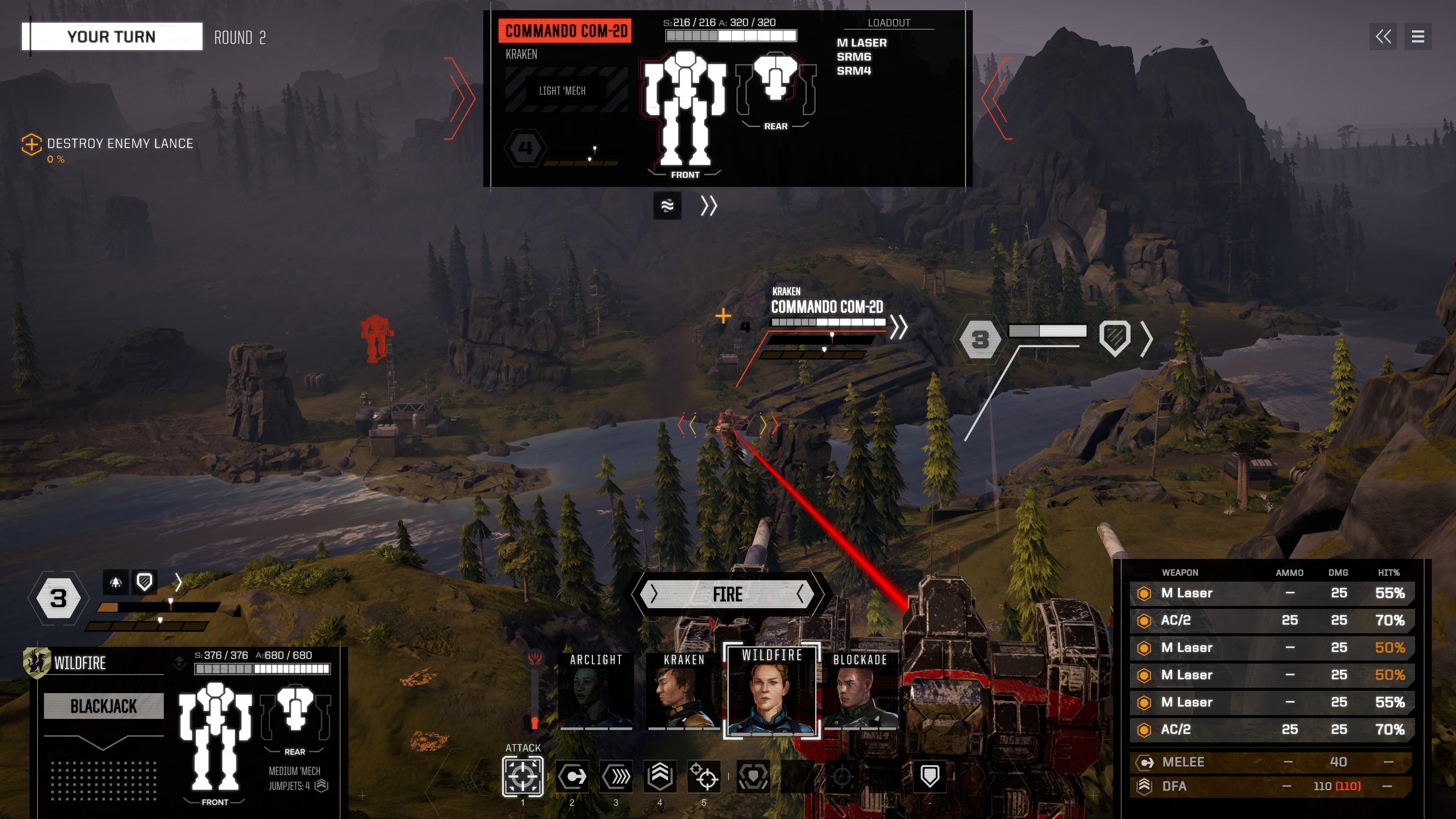 Screenshot-Test-BattleTech -2-