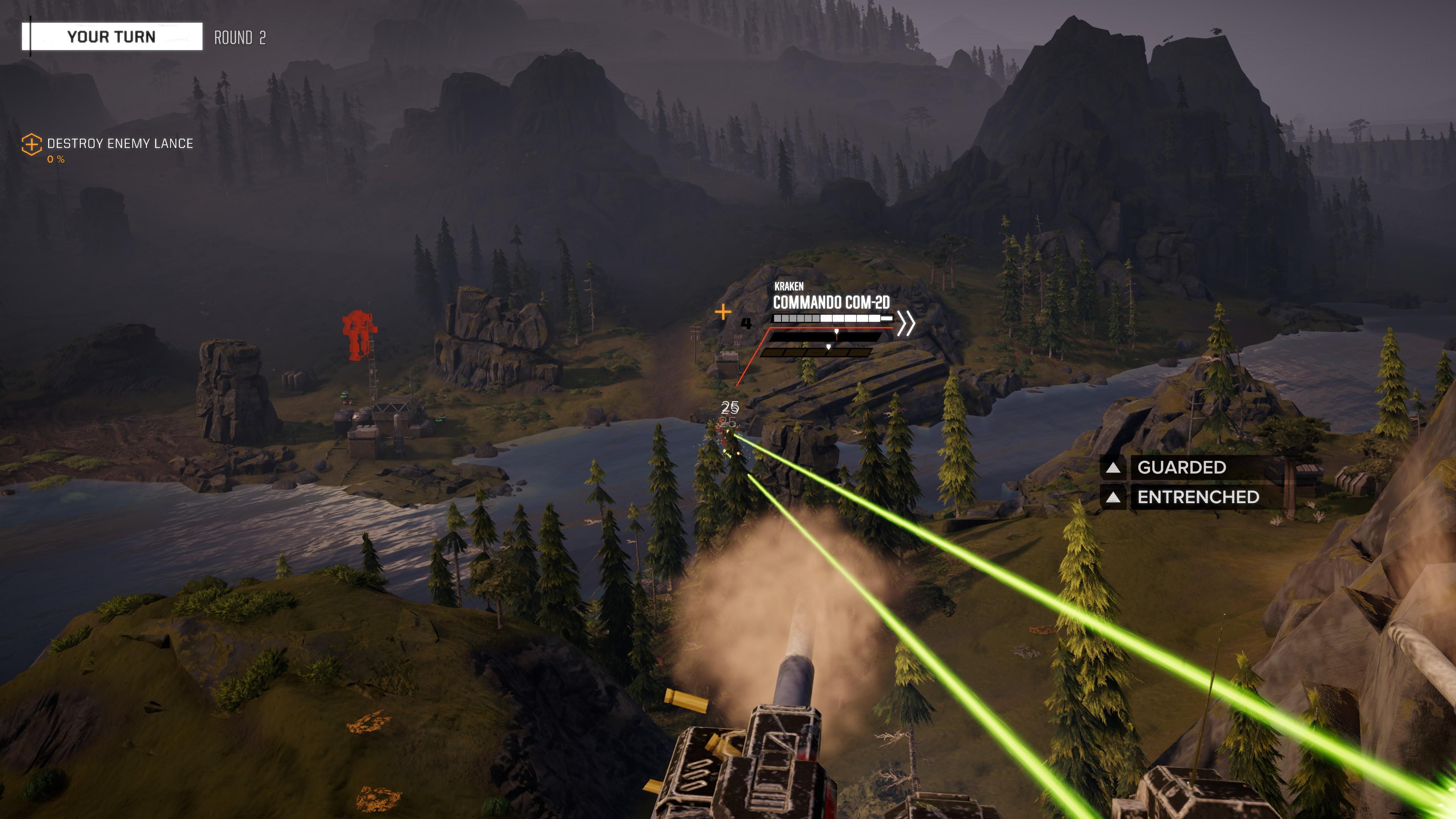 Screenshot-Test-BattleTech -3-