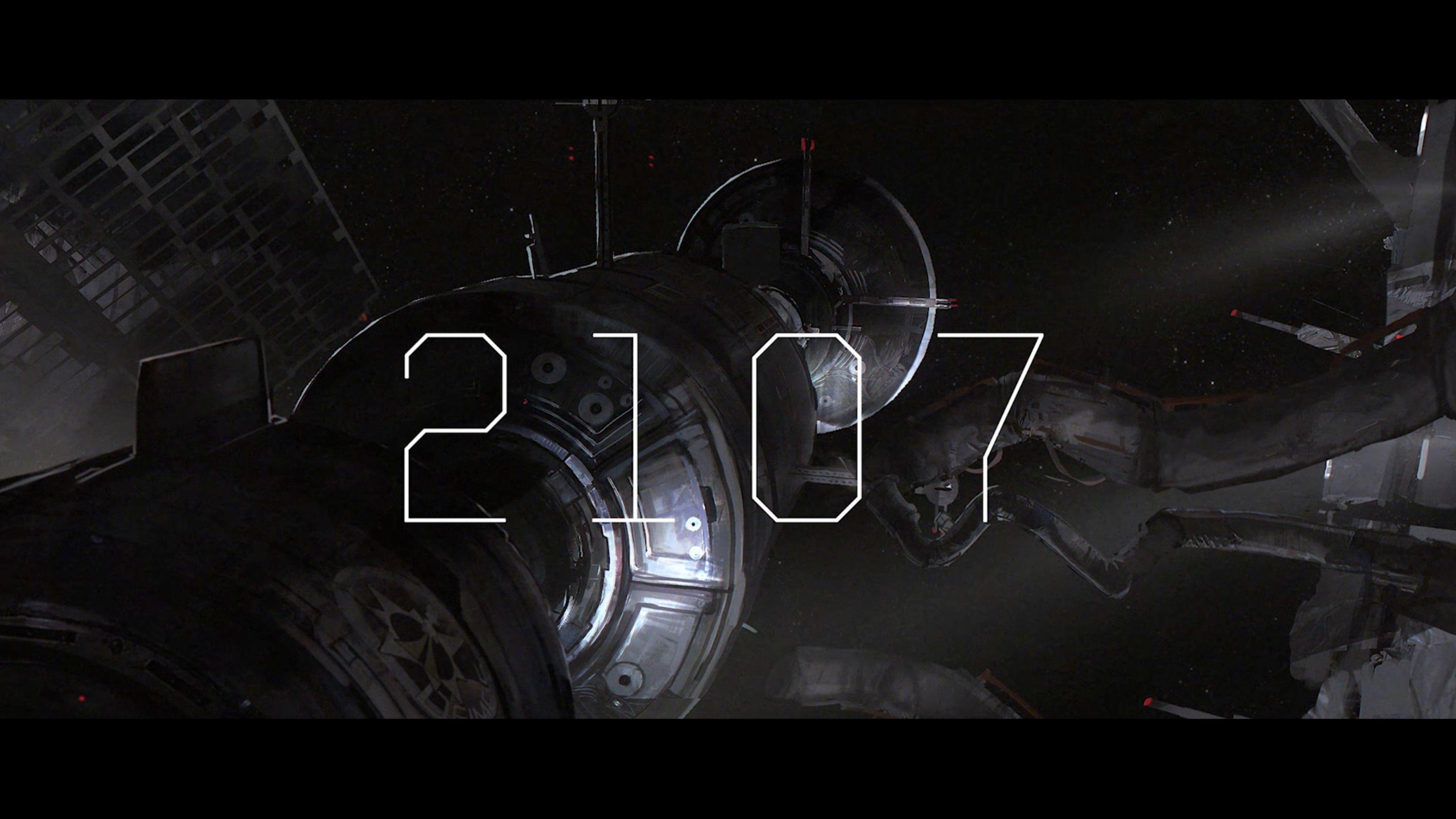 Screenshot-Test-BattleTech -5-