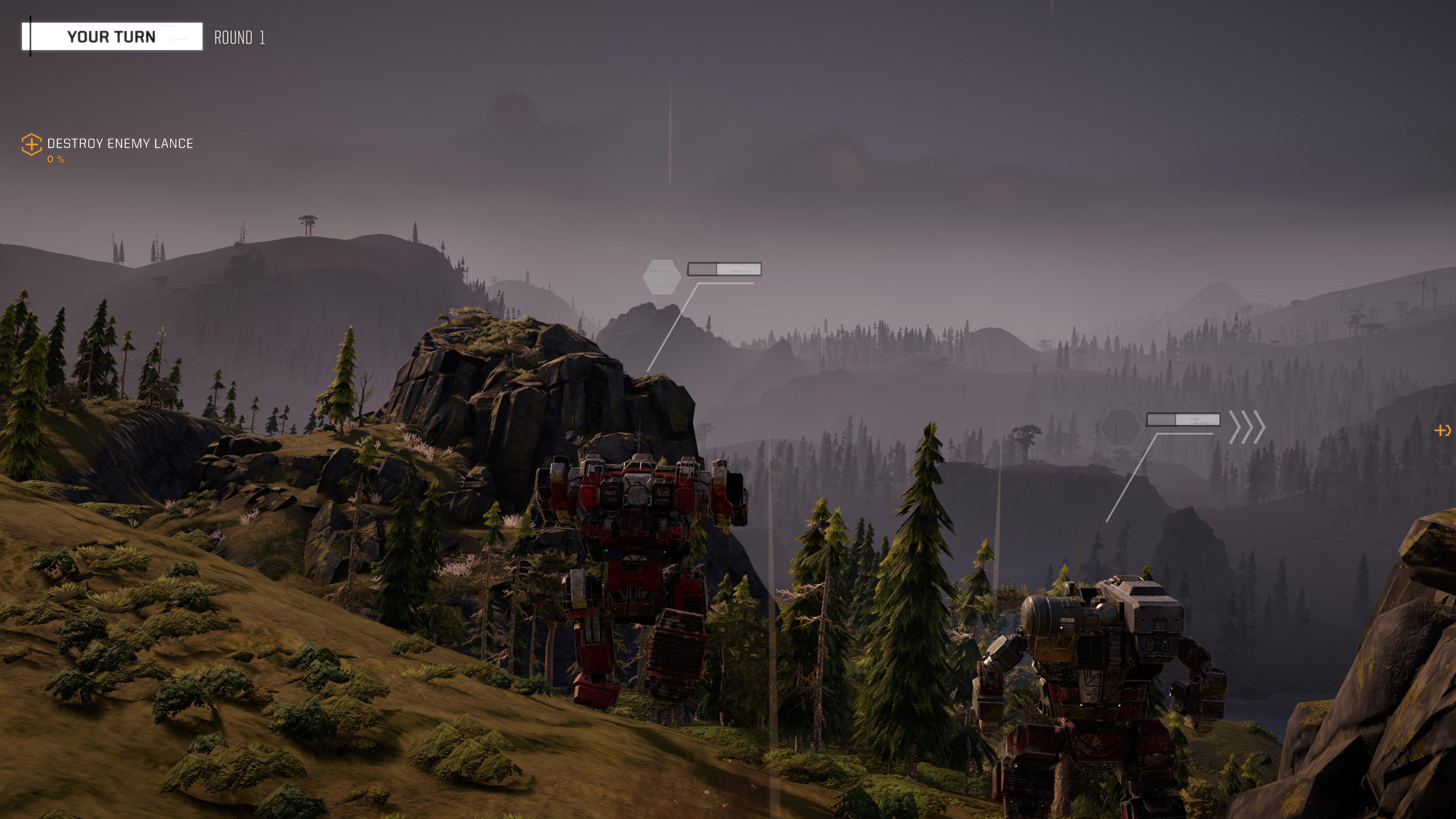 Screenshot-Test-BattleTech -9-