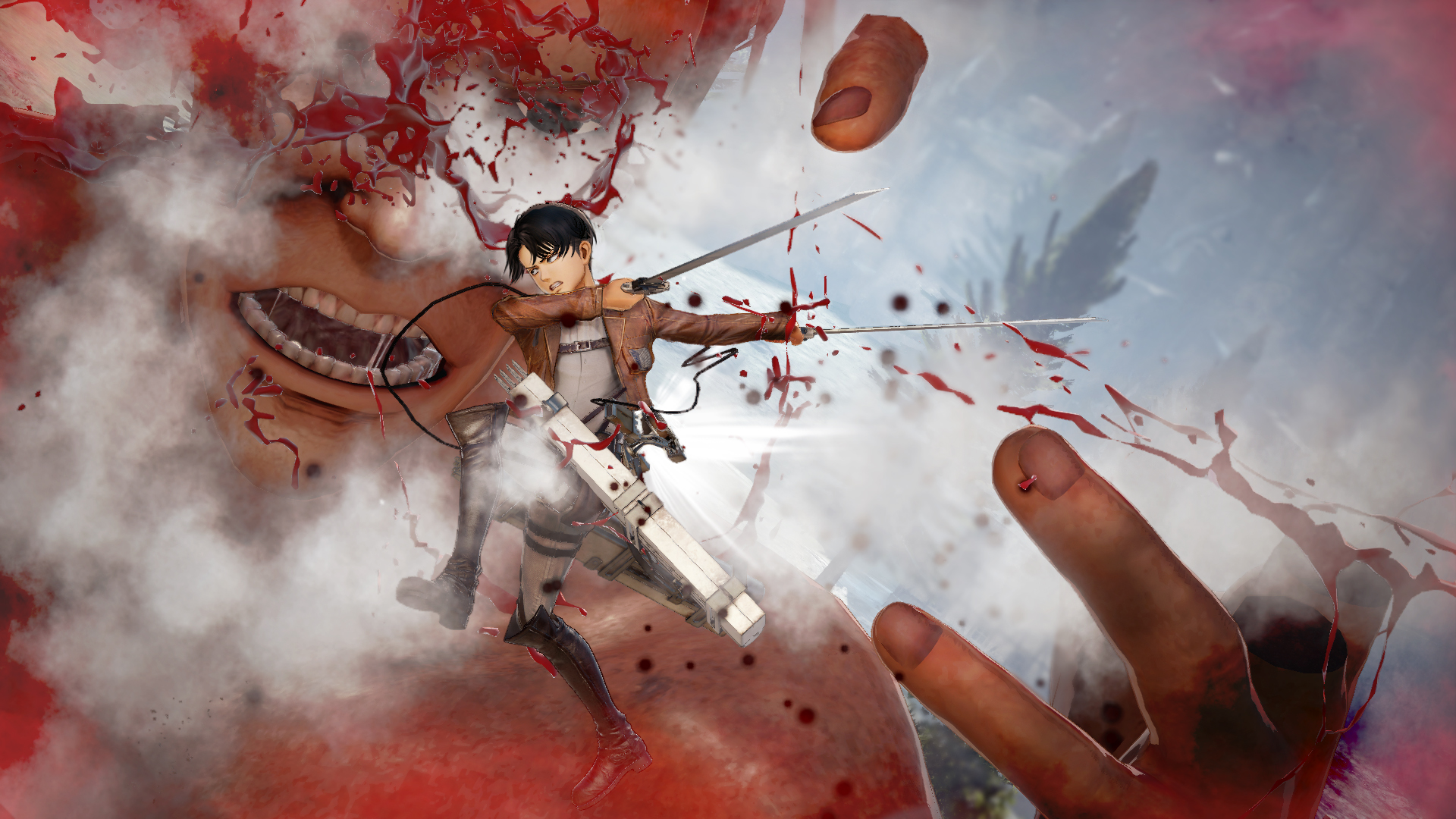 AttackonTitan2 Multi Editeur 017