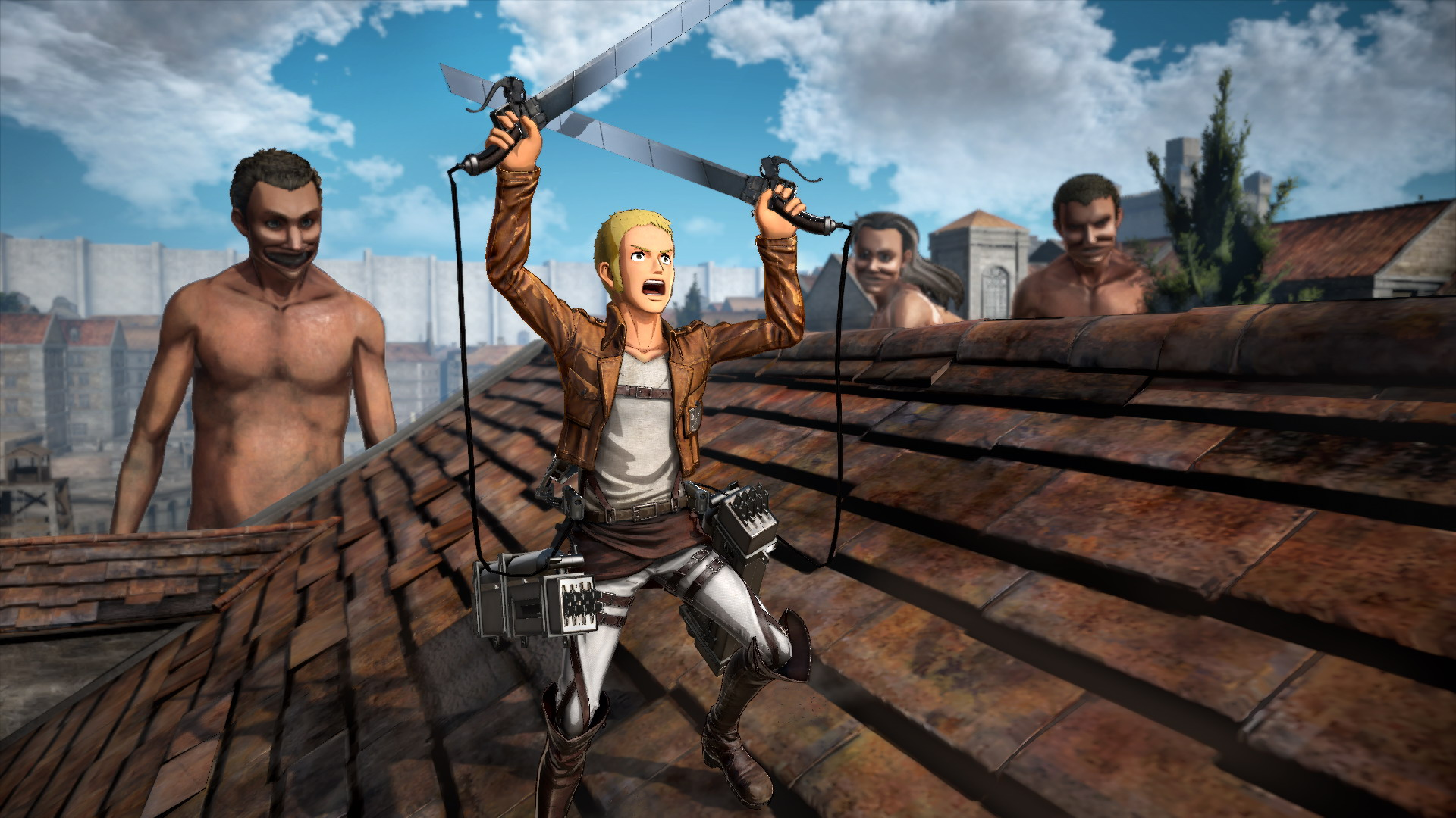 AttackonTitan2 Multi Editeur 051