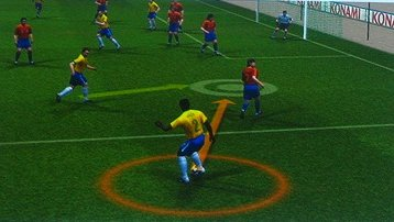 PES 2008 Wii Edit 002