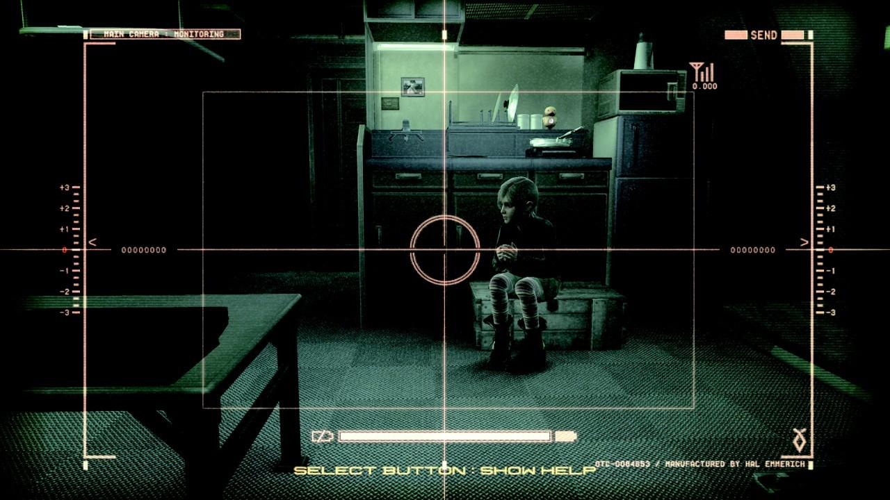 MGS4 PS3 Editeur 093