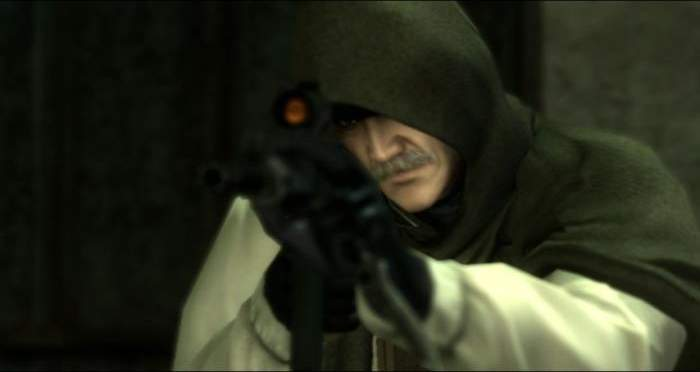 MGS4 PS3 editeur2 002