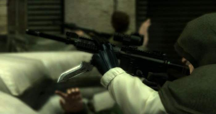 MGS4 PS3 editeur2 008