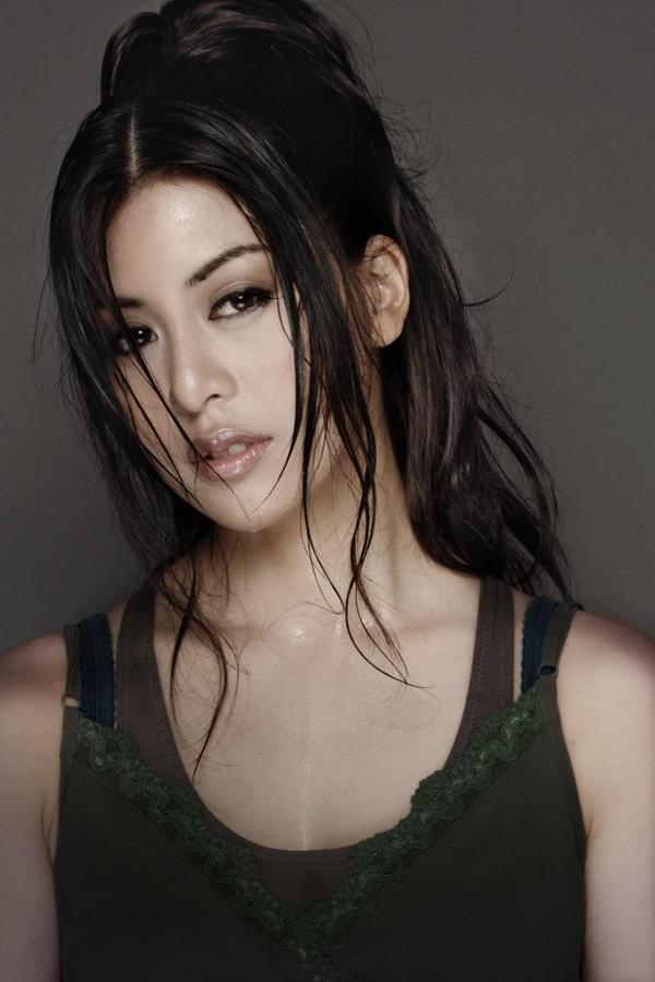 YumiKikuchi