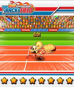 Track&Field DS Edit 004