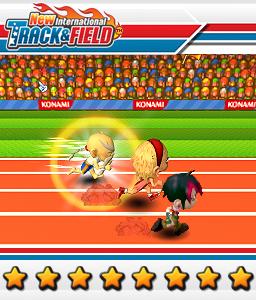 Track&Field DS Edit 005