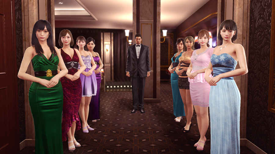 YakuzaKiwami2 PS4 News 001