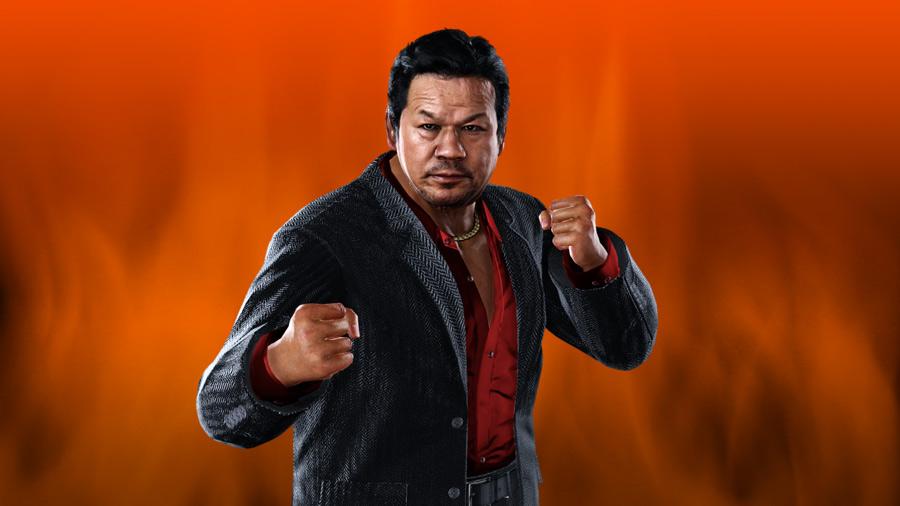 YakuzaKiwami2 PS4 News 018