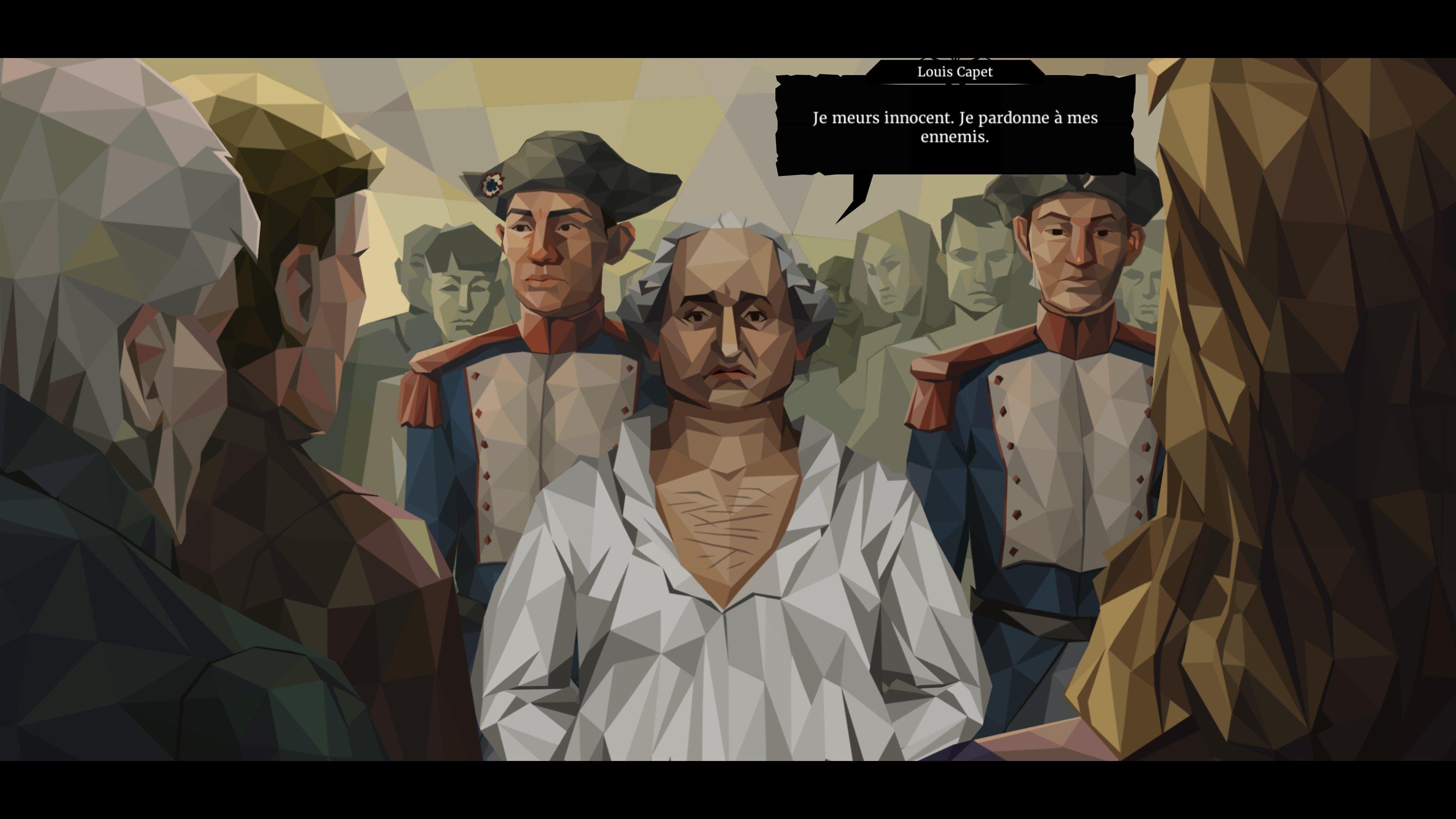 We-Revolution-Screen-gameblog-test -10-