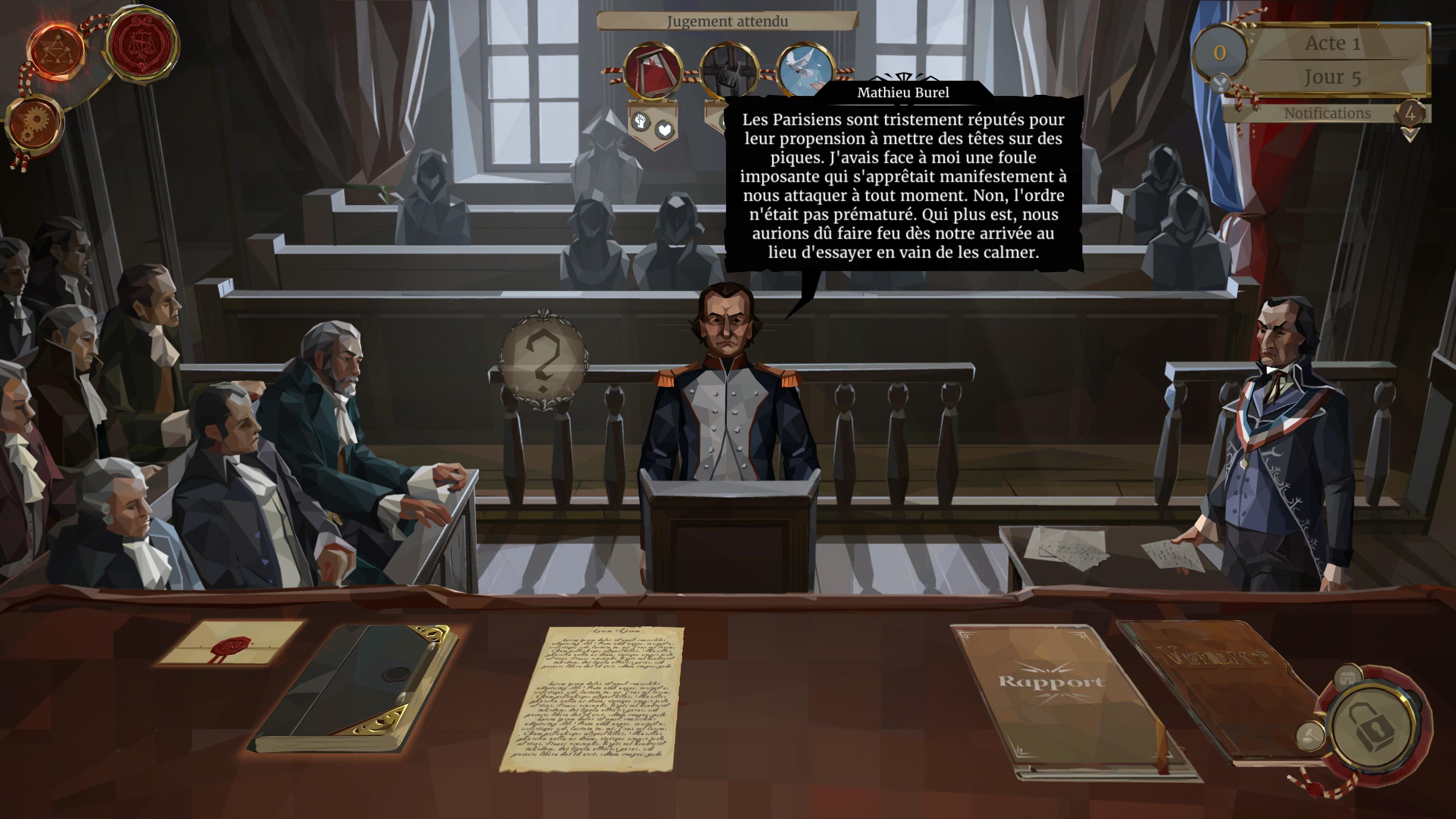 We-Revolution-Screen-gameblog-test -5-