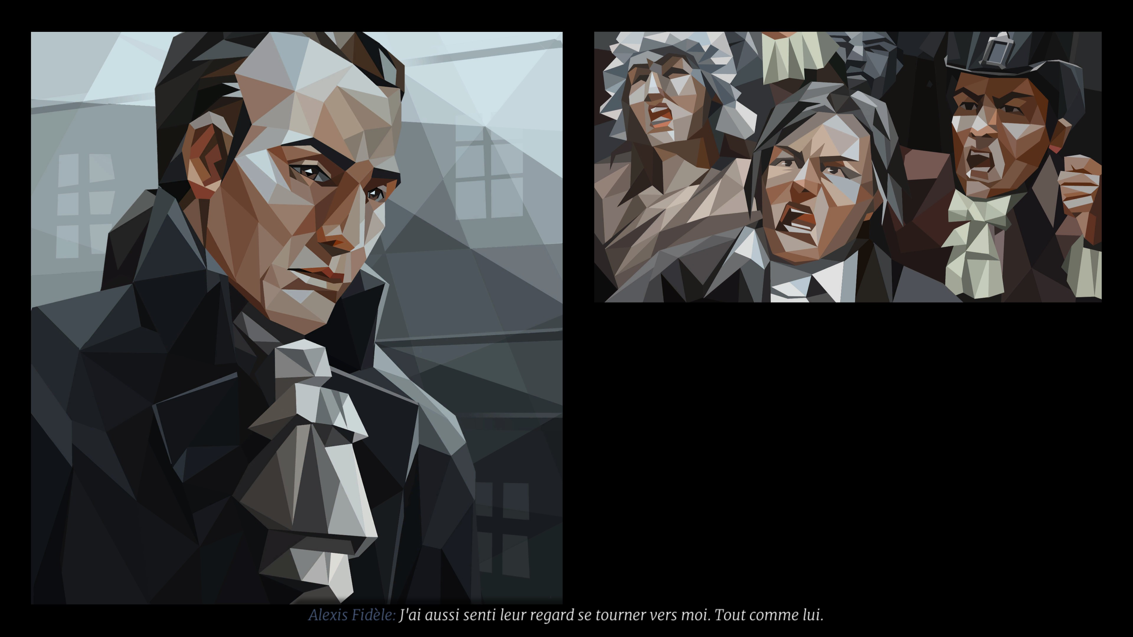 We-Revolution-Screen-gameblog-test -9-