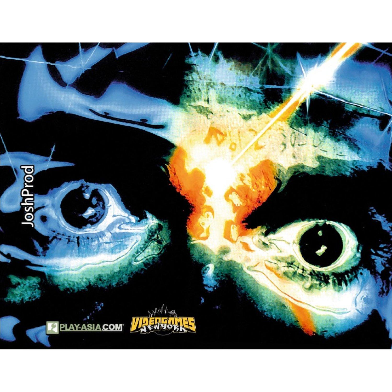 Flashback-Original- DC Div 001